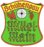 Schützengau